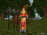 Ultima X: Odyssey  Archiv - Screenshots - Bild 8
