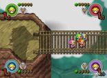 Legend of Zelda: Four Swords Adventures  Archiv - Screenshots - Bild 32