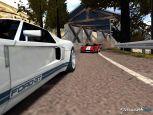 Ford Racing Evolution  Archiv - Screenshots - Bild 3