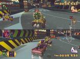 Mario Kart: Double Dash!!  Archiv - Screenshots - Bild 4