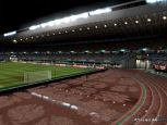 Pro Evolution Soccer 3  Archiv - Screenshots - Bild 2