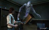 Ghost Hunter  Archiv - Screenshots - Bild 18