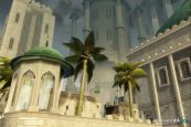 Prince of Persia: The Sands of Time  Archiv - Screenshots - Bild 72