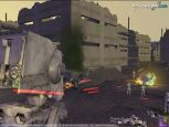 Star Wars Rogue Squadron III: Rebel Strike  Archiv - Screenshots - Bild 13