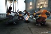 Prince of Persia: The Sands of Time  Archiv - Screenshots - Bild 30
