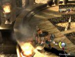Gladiator: Sword of Vengeance  Archiv - Screenshots - Bild 8