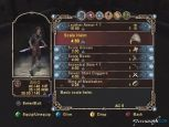 Dungeons & Dragons Heroes  Archiv - Screenshots - Bild 4