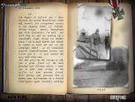 Afrika Korps vs. Desert Rats  Archiv - Screenshots - Bild 3