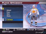 NHL 2004 - Screenshots - Bild 18