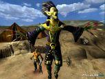 Magic: The Gathering - Battlegrounds  Archiv - Screenshots - Bild 11