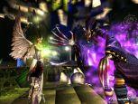 Magic: The Gathering - Battlegrounds  Archiv - Screenshots - Bild 15