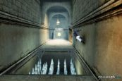Prince of Persia: The Sands of Time  Archiv - Screenshots - Bild 36