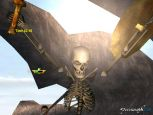 Gladiator: Sword of Vengeance  Archiv - Screenshots - Bild 21