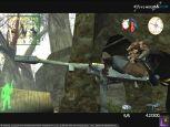 Armed & Dangerous  Archiv - Screenshots - Bild 8