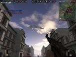 Battlefield 1942: Secret Weapons of WWII - Screenshots - Bild 16