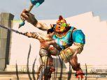 Gladiator: Sword of Vengeance  Archiv - Screenshots - Bild 9