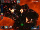 Greyhawk: The Temple of Elemental Evil  Archiv - Screenshots - Bild 21