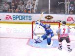 NHL 2004 - Screenshots - Bild 3