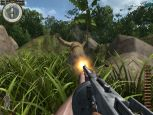 Medal of Honor: Pacific Assault  Archiv - Screenshots - Bild 64
