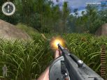 Medal of Honor: Pacific Assault  Archiv - Screenshots - Bild 70