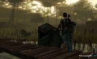 Ghost Hunter  Archiv - Screenshots - Bild 29