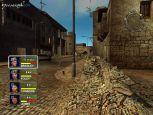 Conflict: Desert Storm 2 - Screenshots - Bild 9