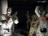 Resident Evil: Dead Aim - Screenshots - Bild 3