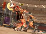 Gladiator: Sword of Vengeance  Archiv - Screenshots - Bild 27