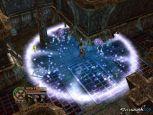 Dungeons & Dragons Heroes  Archiv - Screenshots - Bild 40