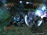 Dungeons & Dragons Heroes  Archiv - Screenshots - Bild 10
