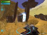 Tribes: Vengeance  Archiv - Screenshots - Bild 81