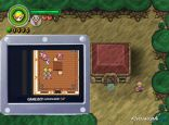 Legend of Zelda: Four Swords Adventures  Archiv - Screenshots - Bild 30