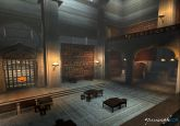 Prince of Persia: The Sands of Time  Archiv - Screenshots - Bild 73