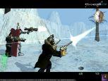 Armed & Dangerous  Archiv - Screenshots - Bild 19