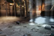 Prince of Persia: The Sands of Time  Archiv - Screenshots - Bild 79