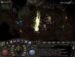 Lionheart: Legacy of the Crusader  Archiv - Screenshots - Bild 8