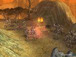 Spellforce: The Order of Dawn  Archiv - Screenshots - Bild 5