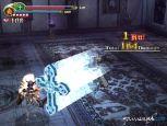 Castlevania: Lament of Innocence  Archiv - Screenshots - Bild 9