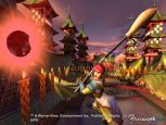 Harry Potter: Quidditch-Weltmeisterschaft  Archiv - Screenshots - Bild 23
