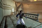 Prince of Persia: The Sands of Time  Archiv - Screenshots - Bild 34