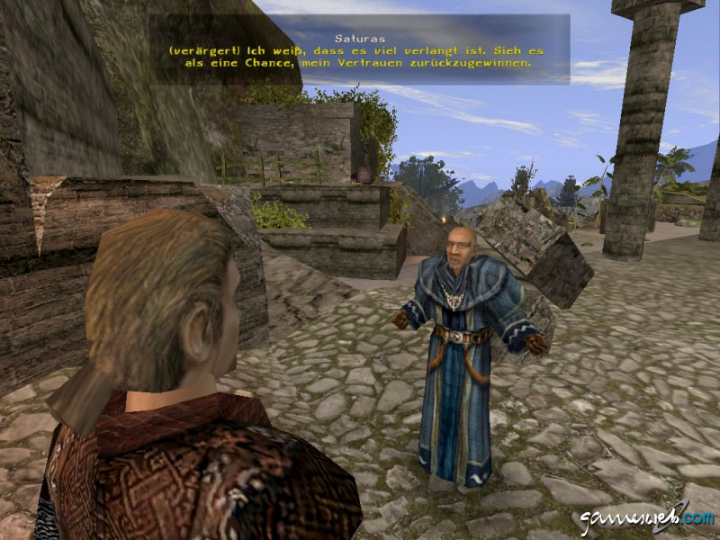 Gothic 2 night of the raven latest patch.