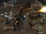 Dungeons & Dragons Heroes  Archiv - Screenshots - Bild 37