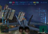 Lethal Skies 2  Archiv - Screenshots - Bild 5