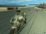 MotoGP: Ultimate Racing Technology 2 - Screenshots - Bild 5