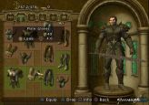 Champions of Norrath: Realms of EverQuest - Screenshots & Artworks Archiv - Screenshots - Bild 86