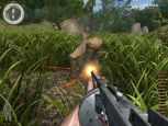 Medal of Honor: Pacific Assault  Archiv - Screenshots - Bild 61