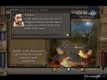 Gladius  Archiv - Screenshots - Bild 11