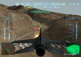 Lethal Skies 2  Archiv - Screenshots - Bild 2