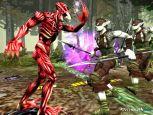Magic: The Gathering - Battlegrounds  Archiv - Screenshots - Bild 9