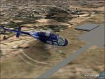 Flight Simulator 2004 - Screenshots - Bild 16